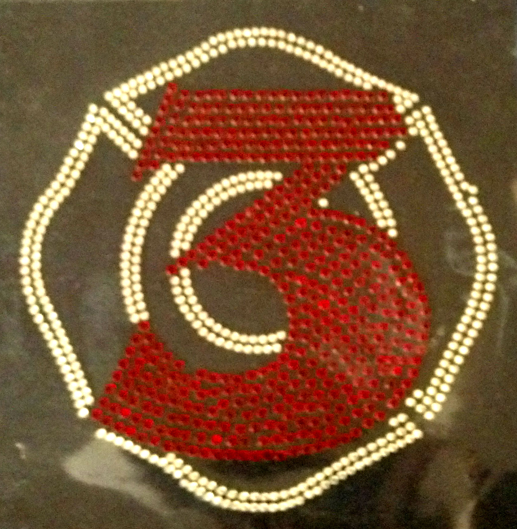 Pueblo Fire Department Products Embroidery Plus